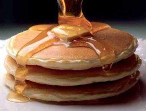 Pancake Breakfast @ Fifth Maine Museum